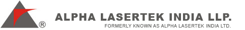 Alpha Lasertek India Limited